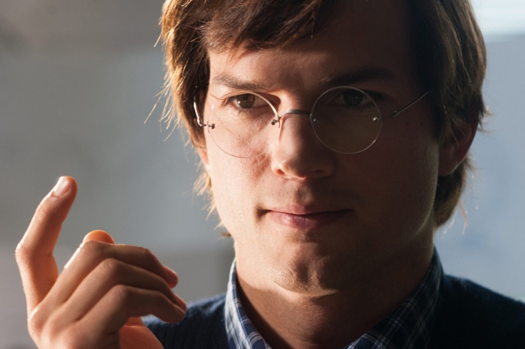 jobs-movie-biography-film-images-a
