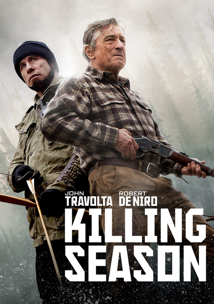 killing-season-movie-poster