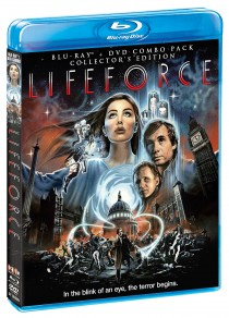 lifeforce-movie-still-images-060502-13