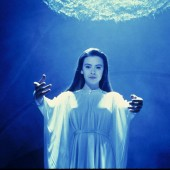lifeforce-movie-still-images-130614-05