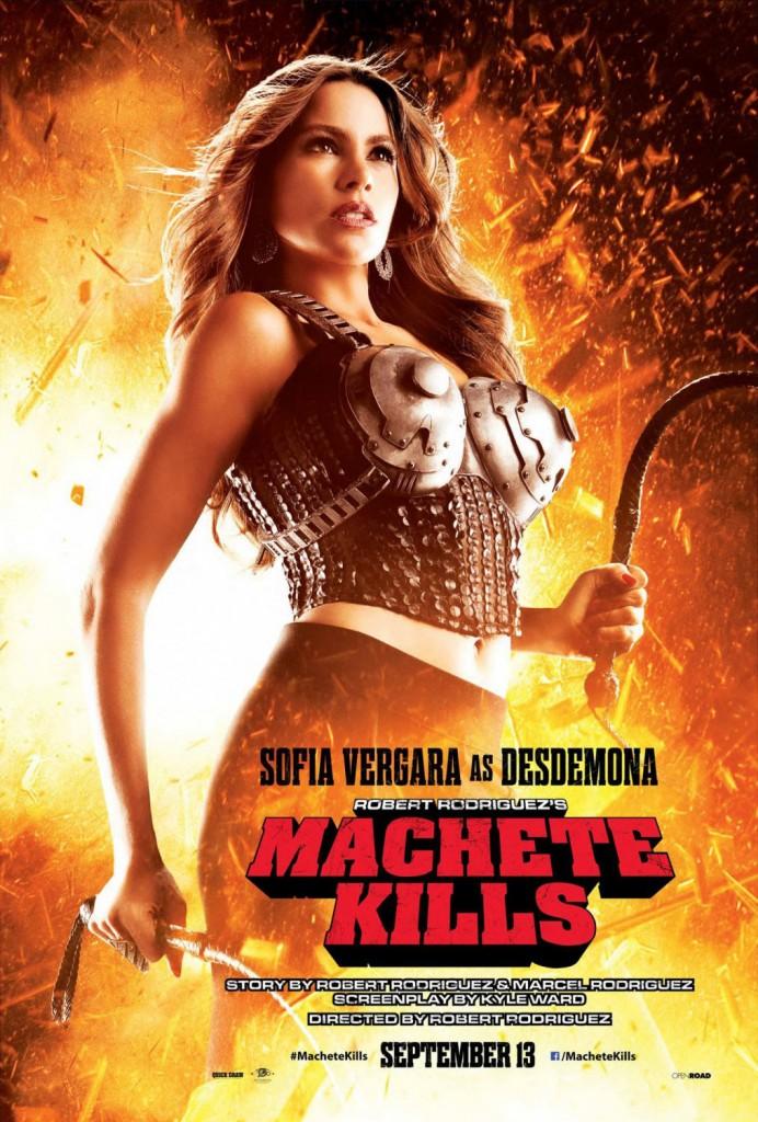 machete-kills-sofia-vergara-desdemona-poster-images