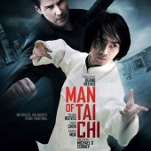 man-of-tai-chi-poster-f