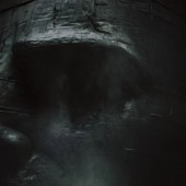 Ridley Scott's Prometheus sequel gets a new writer