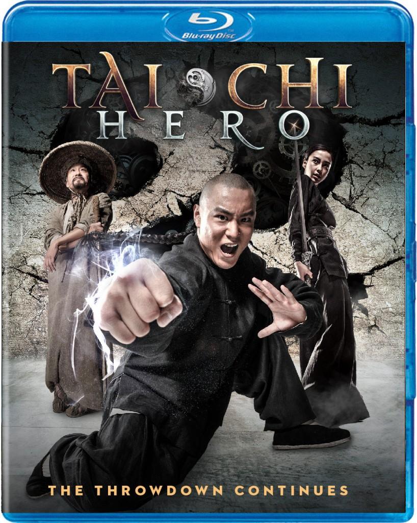 tai-chi-hero-blu-ray-cover-images