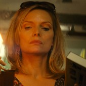 New trailer and images for Luc Besson action comedy The Family