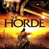Win a copy of the stunning action epic The Horde on DVD