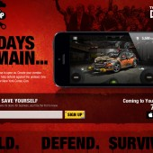 Fans at San Diego Comic-Con 2013 will help configure a zombified Walking Dead car to be unveiled at New York Comic-Con 2013
