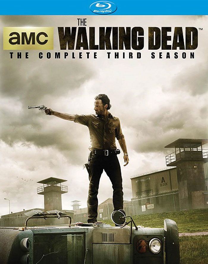 walking-dead-season-3-bluray-cover-images