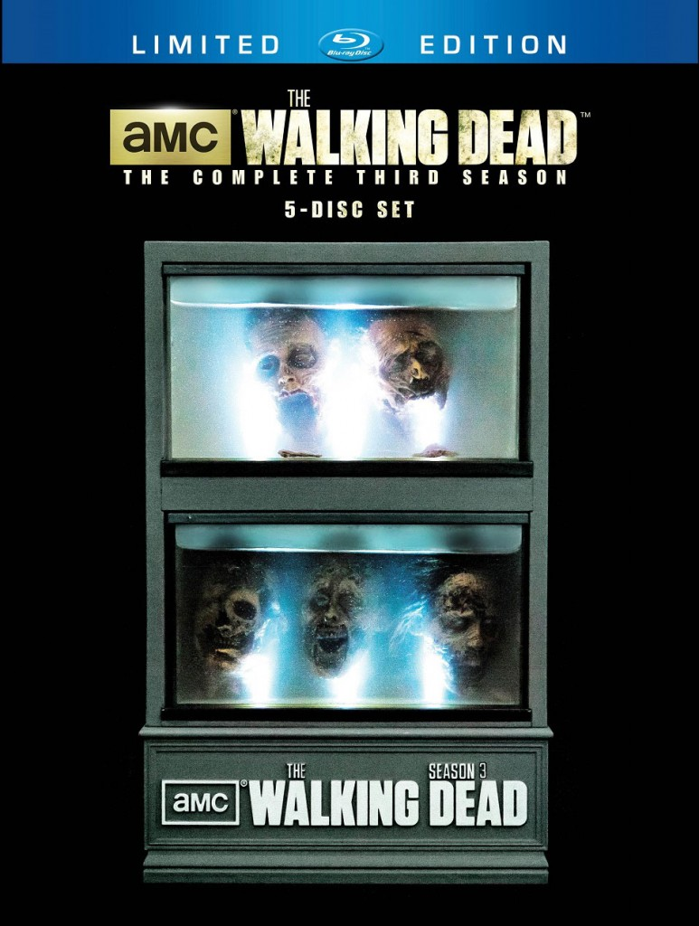 walking-dead-season-3-limited-edition-head-tank-bluray-cover-images