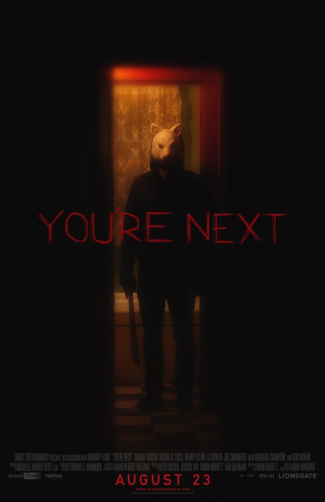 youre-next-movie-poster-images-g