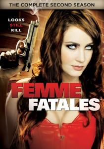 femme-fatales-season-2-dvd-tv-show-images