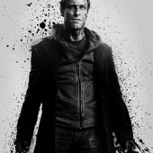 I, Frankenstein gets eerie new set of character posters