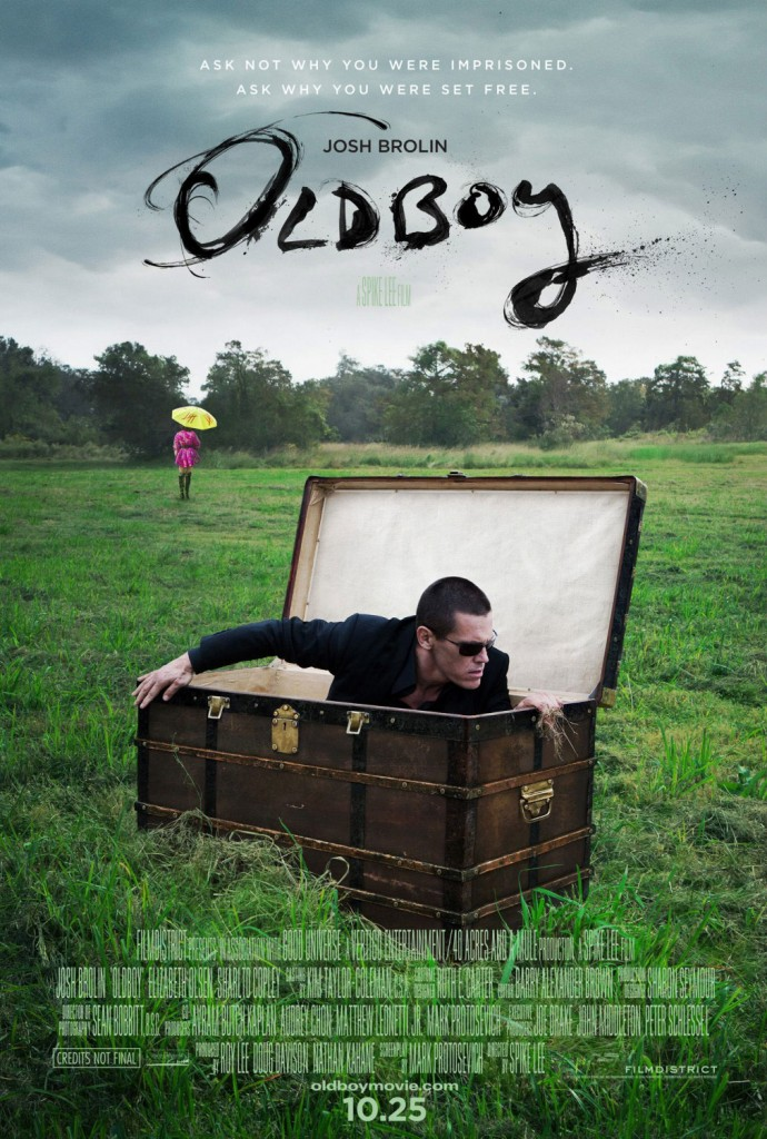 oldboy-movie-poster-images