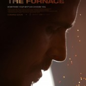 out-of-the-furnace-movie-poster-images