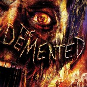 Win a copy of biological warfare thriller The Demented on Blu-ray