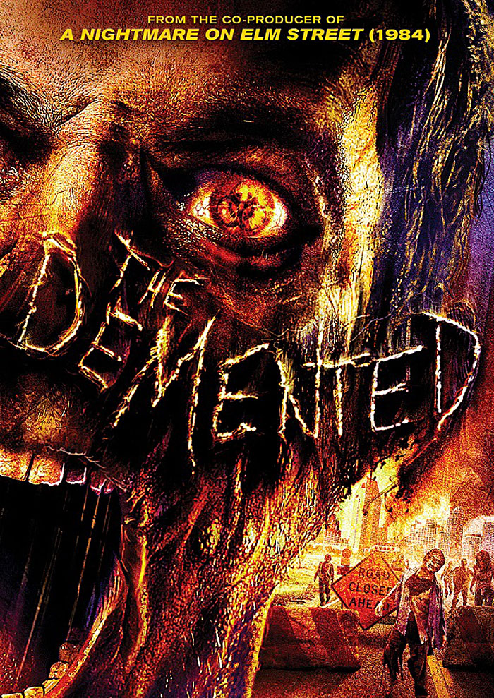 the-demented-film-images-dvd-cover-art
