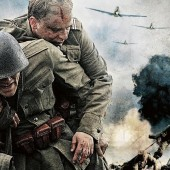 Win a copy of the war documentary 1939: Battle of Westerplatte on DVD