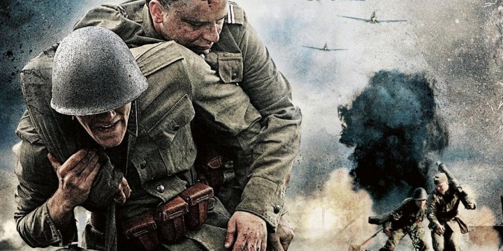 1939-battle-of-westerplatte-dvd-cover-images-B
