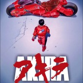 "Live-action Akira film gets a ""new"" director"