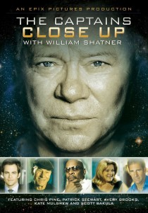 captains-close-up-william-shatner-documentary-film-images