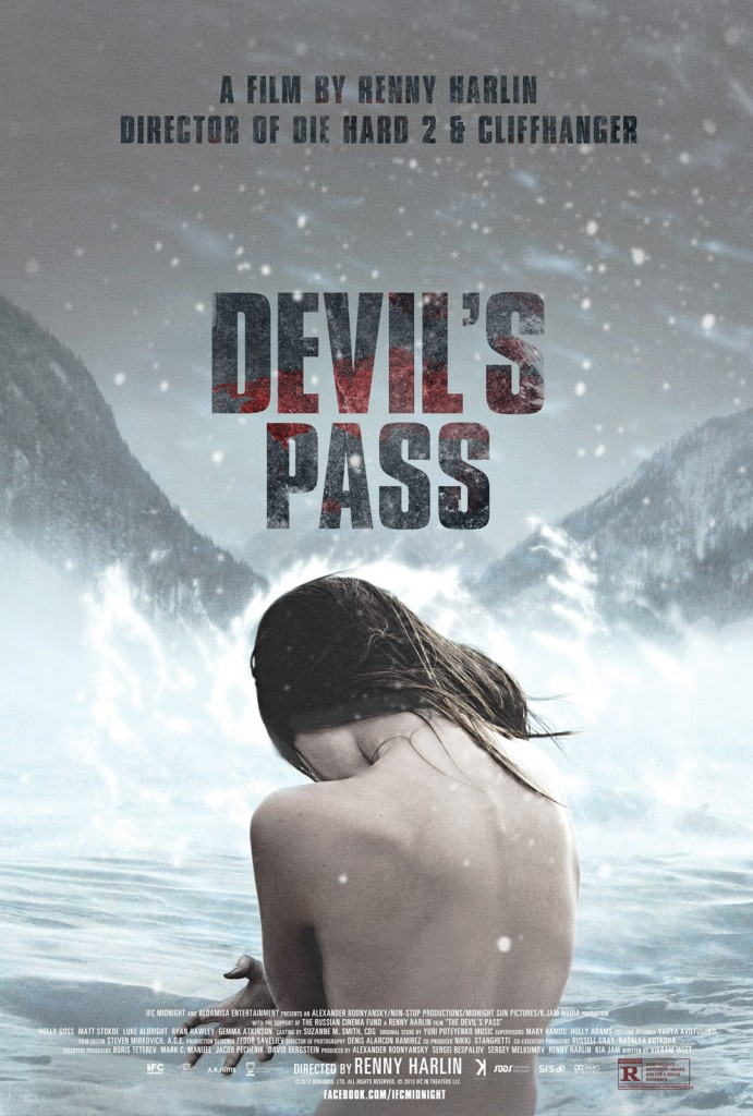 devils-pass-movie-poster-images