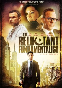 reluctant-fundamentalist-film-blu-ray-images