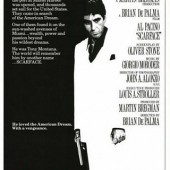 Scarface remake may have a director