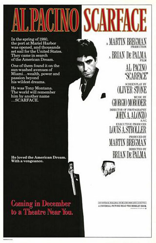 scarface-al-pacino-film-images