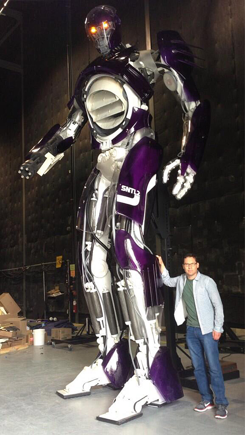 sentinels-xmen-days-of-future-past-images-bryan-singer