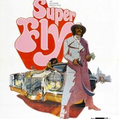Actress Sheila Frazier to attend 40th Anniversary screening of cult classic Super Fly
