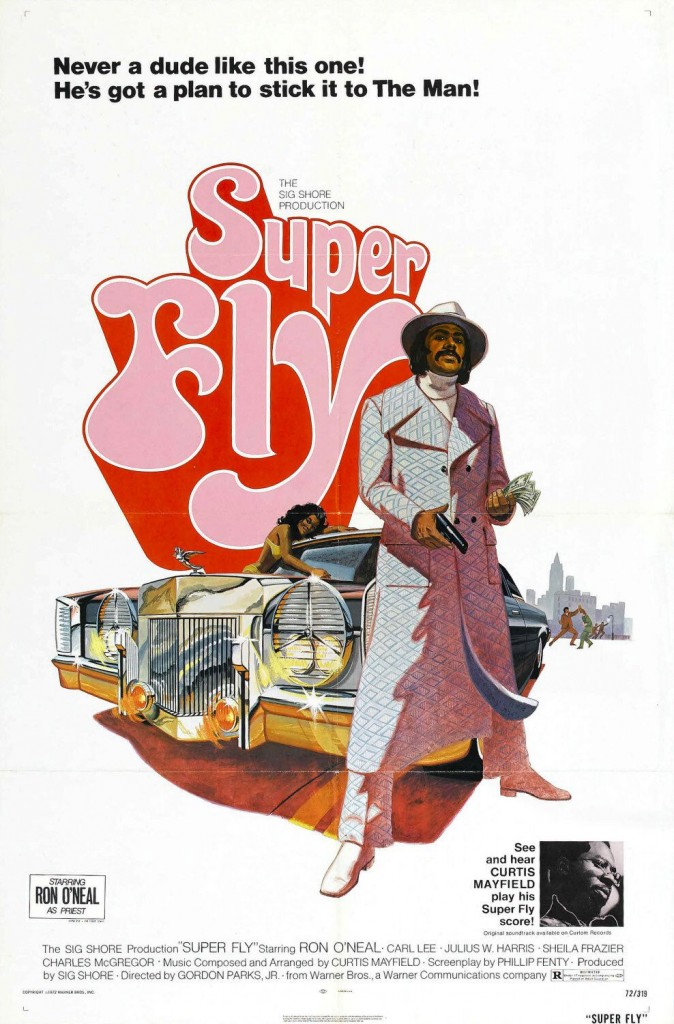 super-fly-movie-poster-images