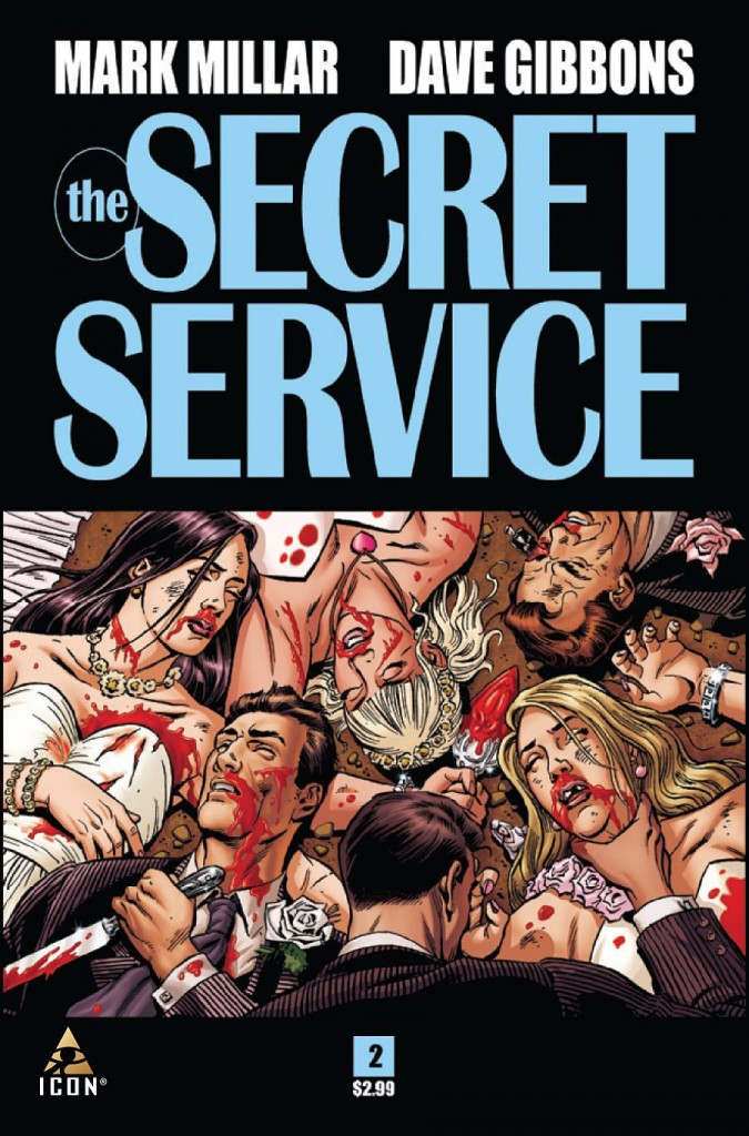 the-secret-service-graphic-novel-millar-gibbons-cover-images