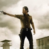 Watch a deleted scene from The Walking Dead: The Complete Third Season & earn a chance to win the Blu-ray