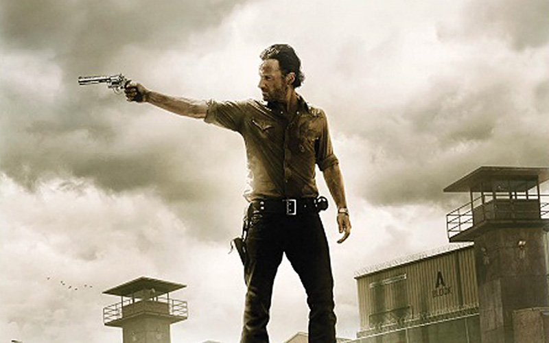 the-walking-dead-season-3-bluray-cover-art-images-b
