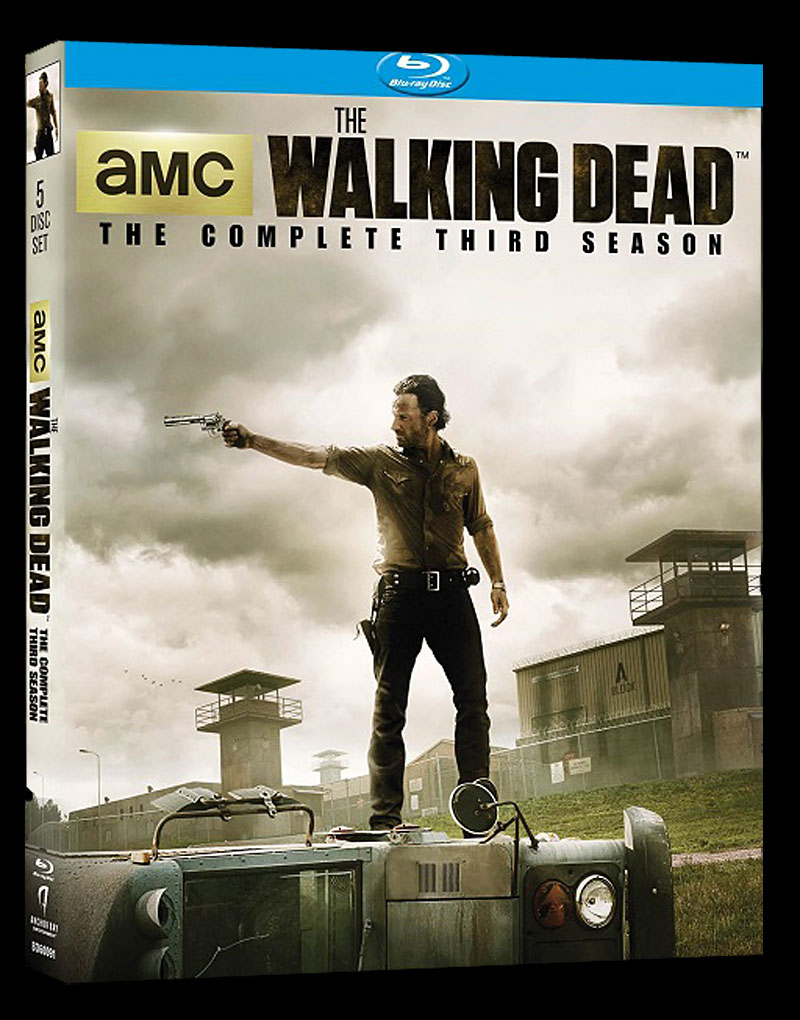 the-walking-dead-season-3-bluray-cover-art-images
