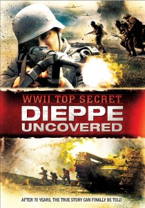 ww2-secrets-dieppe-uncovered-dvd-film-images