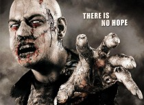 zombie-massacre-film-images-banner