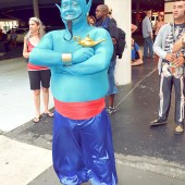 atlanta-ga-dragon-con-2013-130831-673