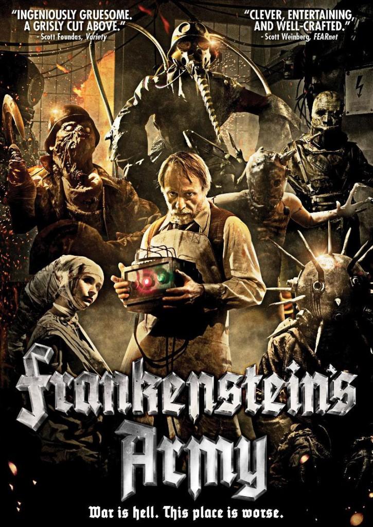 frankensteins-army-film-images
