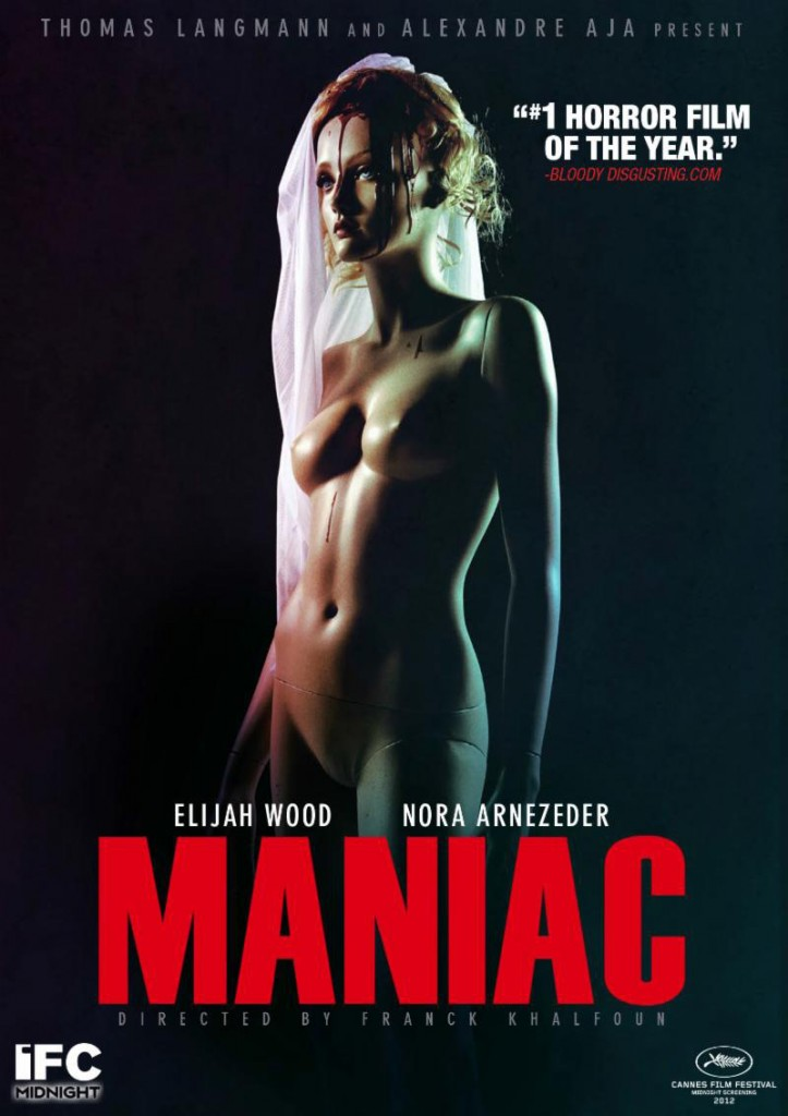 maniac-remake-elijah-wood-film-images-poster