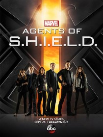 marvels-agents-of-shield-tv-show-images