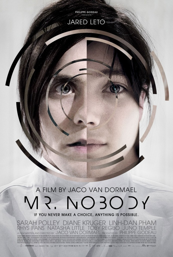 mr-nobody-movie-poster-images