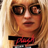 Details and the new poster for Catherine Hardwicke thriller Plush