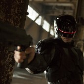 robocop-remake-film-images-121101-3