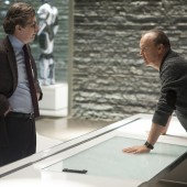 robocop-remake-film-images-121211-5