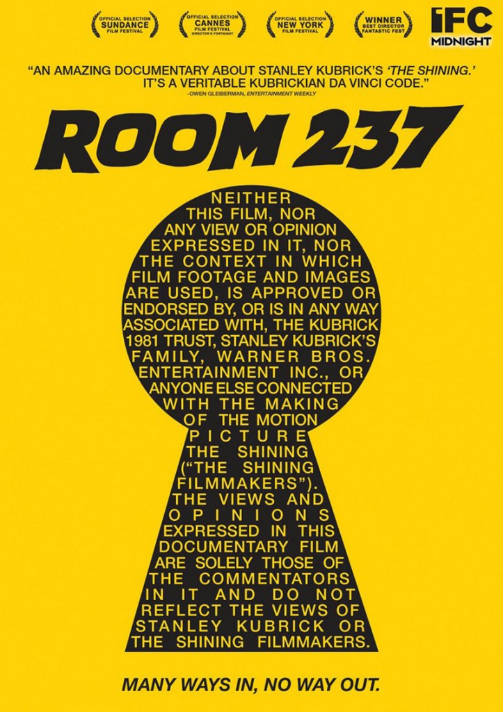 room-237-dvd-film-documentary-images