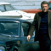 Cult classics Blues Brothers, Bullitt and Duel to mark return of Loew's big screen revival screenings