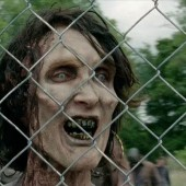New series based in The Walking Dead universe coming in 2015