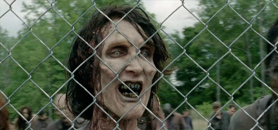 the-walking-dead-tv-show-images