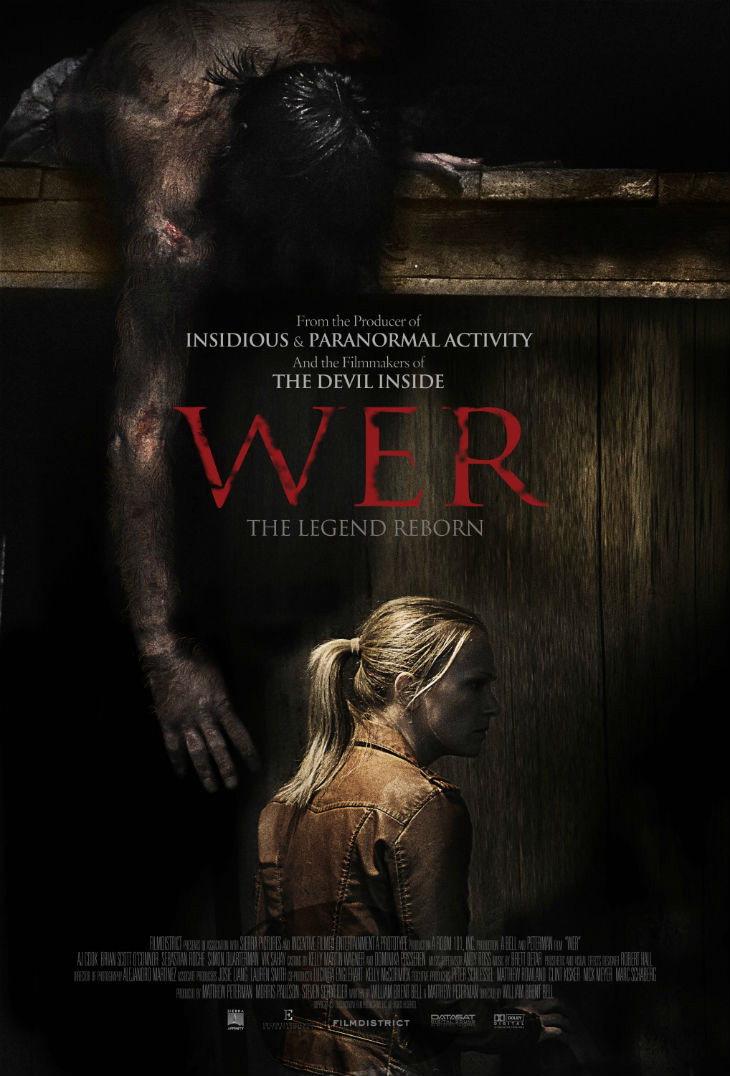 wer-movie-poster-images